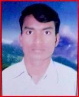 shyam ji