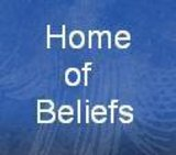Home of Beliefs