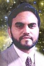 Dr.Prem Kumar Sharma
