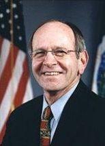 Bill Hawks