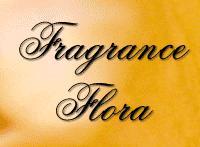 Fragrance Flora