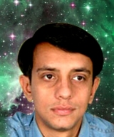 Maulik Bhatt