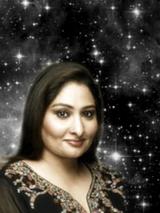 Ritu Kapoor