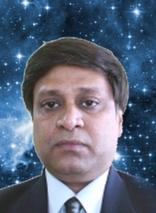 Col Ajay Jain