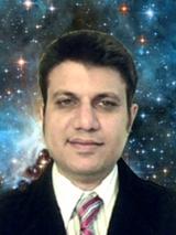 Hirav Shah