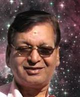 Kewal Anand Joshi