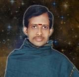 Srirangam Ramesh Guru