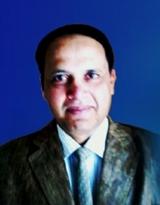 Dr. Avinash Deshpande