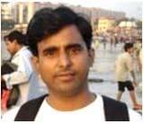 Devendra Shukla