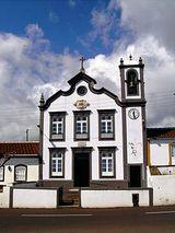 Porto Martins