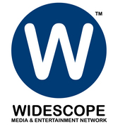 WIDESCOPE