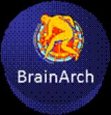 BrainArch LLC