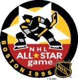 46th National Hockey League All-Star Game
