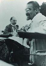 Heinrich Franz Friedrich Tietze