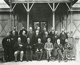 Federal Council of Australasia