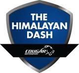 The Himalayan Dash