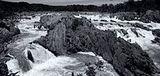 great falls  potomac river  - Great Falls (Potomac River)