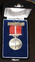 Sena Medal