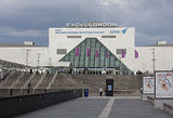 london excel centre