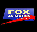 Fox Animation Studios