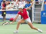 2005 WTA Tour