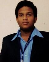 Biswamohan Pradhan