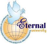 eternaluniversity
