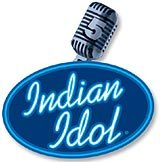 indian idol - The Indian Idol Diary