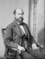 Richard P. Bland