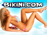 Bikini.com
