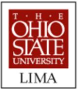 Ohio State University, Lima Campus