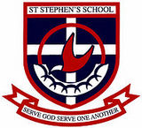 St Stephen's School, Perth