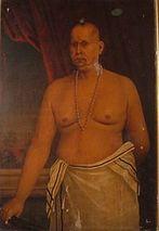 Paliath Achan