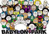 Babylon Park