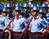 Paris Fire Brigade