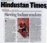 Hindustan Times epaper