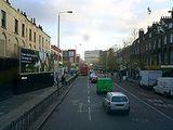 southwark london