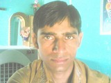Sandeep Buchawas