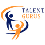 Talent Gurus
