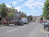 Belleek, County Fermanagh