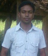 Sudeep's Galarry