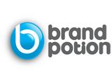 BrandPotion