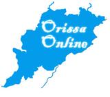 OrissaOnline