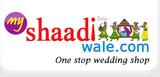 Myshaadiwale.com