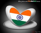 mukesh loves india