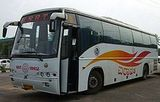 karnataka road transport corporation