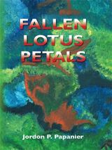 Book Reviews for Novel Fallen Lotus Petals