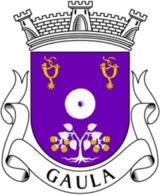 Gaula (Madeira)