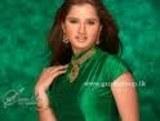 Madhu Sudhakar