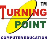 TURNING POINT COMPUTER EDUCATION